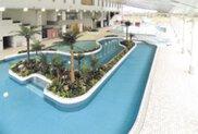リフレッシュプラザ柏温水プール