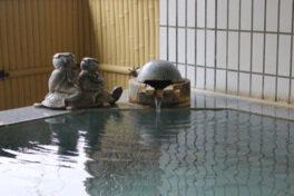 【休館】ホテル 山渓苑  定山渓温泉