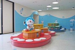 【指定入館】川崎市 藤子・F・不二雄ミュージアム