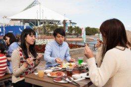 Seafood & Grill YAKIYA
