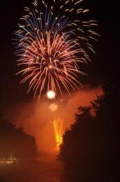 【2020年中止】津別町開町100年記念事業 第49回つべつ夏まつり