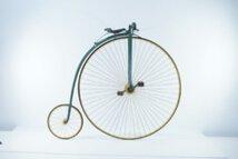 自転車の世紀