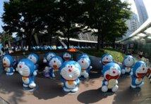 テレビ朝日・六本木ヒルズ 夏祭り SUMMER STATION 2017