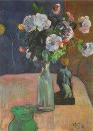 ランス美術館展 華麗なるフランス絵画