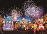 サマーナイトスペクタクル「エスティバル フェスティバル ~真夏のフェスティバル~」