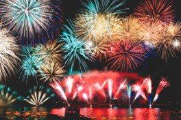 【2020年中止】2020江の川祭