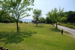 田の浦公園オートキャンプ場