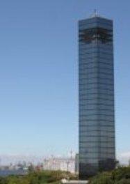 千葉ポートタワー「市民の日」無料開放