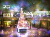 パレットタウン クリスマス 2017