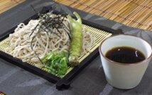 大江戸和宴 そばと日本酒の博覧会