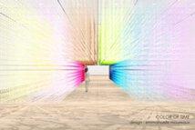 富山県美術館開館記念展 Part 2 素材と対話するアートとデザイン Art and Design, dialogue with materials