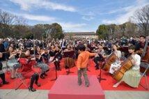 東京・春・音楽祭-東京のオペラの森2018-