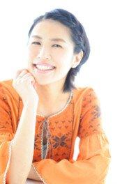 Cotti菜3周年祭×こころのバリアフリー推進イベント