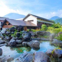 岩間温泉 山崎旅館