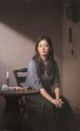 ホキ美術館名品展~心ゆさぶる写実絵画~