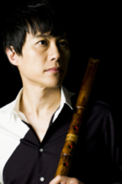 第60回熊本県芸術文化祭オープニングステージ 邦楽