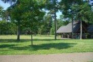 下田公園キャンプ場