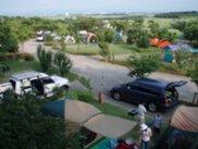 庄内夕日の丘オートキャンプ場