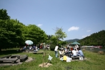 嵐山-高雄 パークウエイ