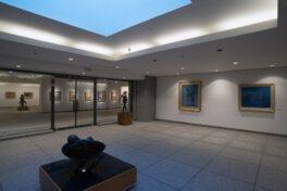公益財団法人 泉美術館