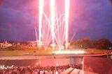 第48回真岡市夏祭り大花火大会