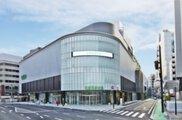 【営業時間変更】新静岡セノバ