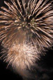 2019松橋町ふるさと祭り