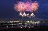 第46回加古川まつり花火大会