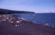 弘法浜遊泳場