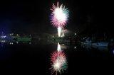 【2018年中止】第41回登別漁港まつり