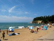片野海水浴場