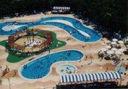 【2020年プール営業中止】御宿ウォーターパーク