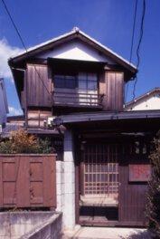 【臨時休館】昭和のくらし博物館