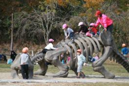 板野町歴史文化公園