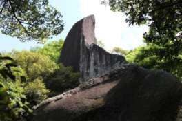 肥前大和巨石パーク