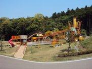 伊万里ファミリーパーク(いまり夢みさき公園)