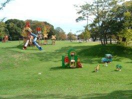 鉄輪地獄地帯公園