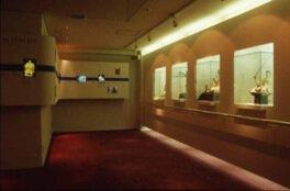 野坂オートマタ美術館