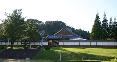 【臨時休館】宮崎市佐土原歴史資料館