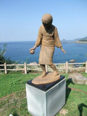 日本童謡の園