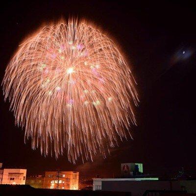 【2017年中止】第27回さつま黒潮「きばらん海」枕崎港まつり