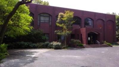 昭和美術館