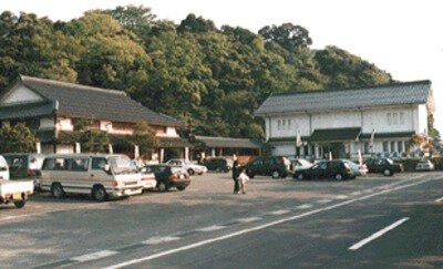 広瀬・富田城