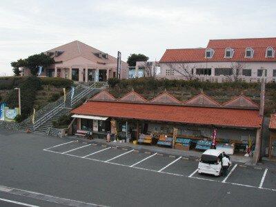 瀬戸農業公園