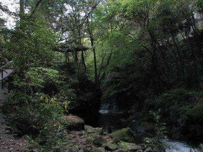 【臨時休業】湯河原万葉公園