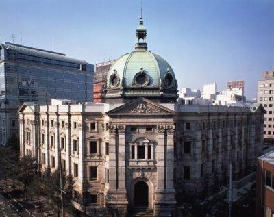 神奈川県立歴史博物館【臨時休館】