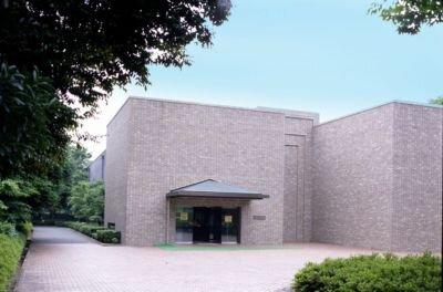 【臨時休館】浜松市博物館