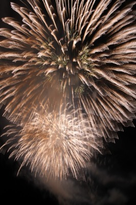 2017ふるさと松橋復興祭り