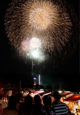 【2020年開催なし】YASSAフェスティバル