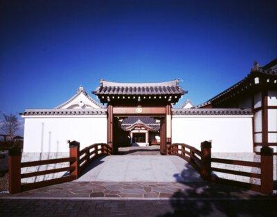 千葉県立関宿城博物館【臨時休館】